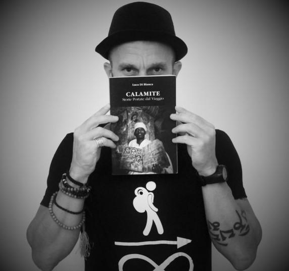 calamite_583x600-2